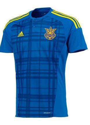 Футбольная форма сборной украины, гостевая, ярмоленко