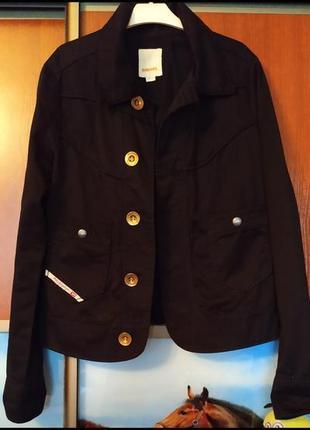 Куртка. пиджак
