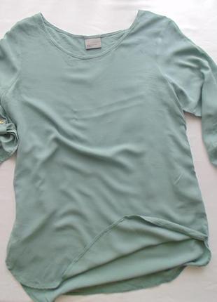 Кофта-блуза от vero moda