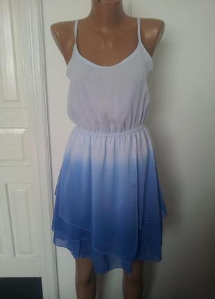 Платья фирми amisu