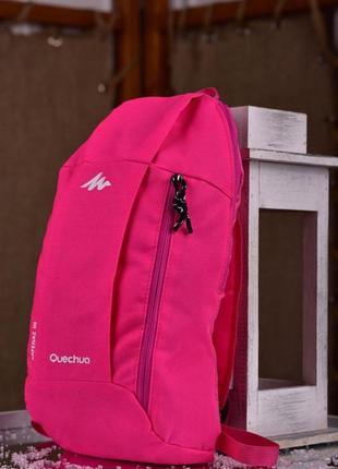 Рюкзак детский. рюкзак городской