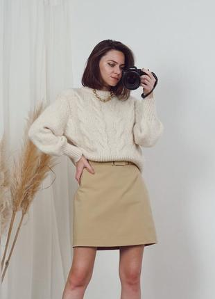Karen millen юбка