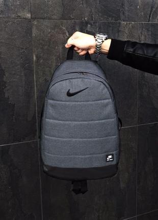 Рюкзак air💣