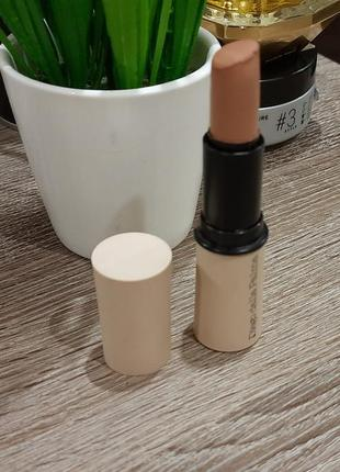Diego dalla palma nude lipstick нюдовая помада для губ италия проф