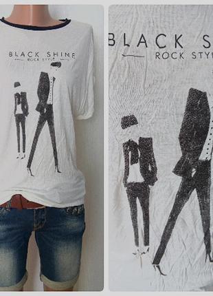 Распродажа! футболка
