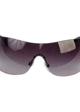 Солнцезащитные очки bvlgari 6038b 103-8g с камнями swarovski2 фото