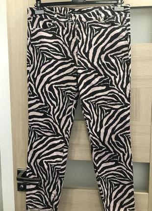 Шикарні джинси від marc cain