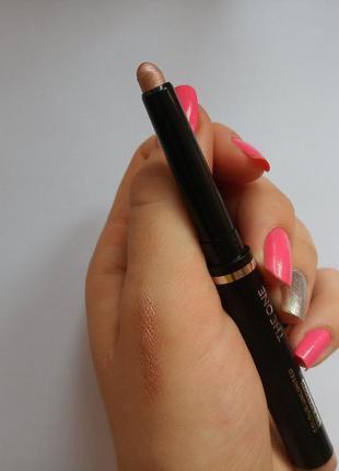 Стойкие карандаши