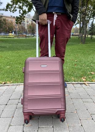 Чемодан,валіза ,дорожная сумка ,сумка на колёсах ,отличное качество,низкая цена