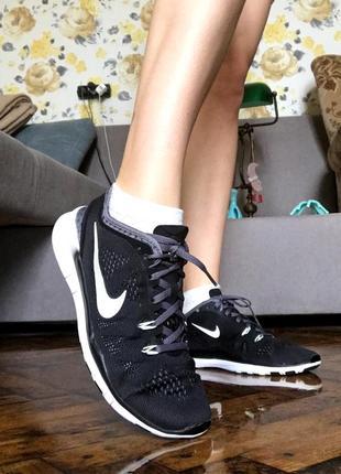 Кроссовки для бега/спортзала