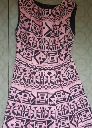 Платье .сарафан италия.коктельное платье