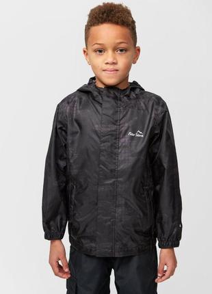 Ветровка, легкая куртка, кофта, дождевик