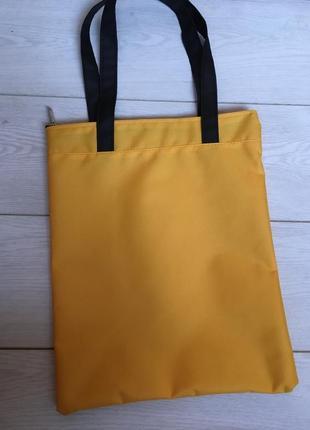 Шоппер, сумка