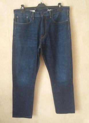 2 пары  джинсов мужских  за 350грн