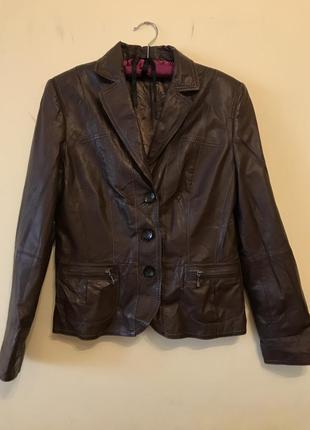 Gerry weber куртка