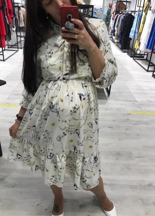 Платье для беременных сукня для вагітних плаття для вагітних