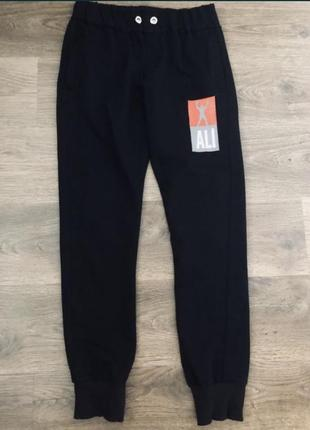 Фирменные штаны philipp plein