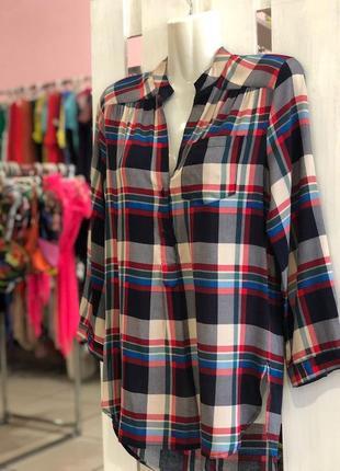 Блузка блуза рубашка сорочка