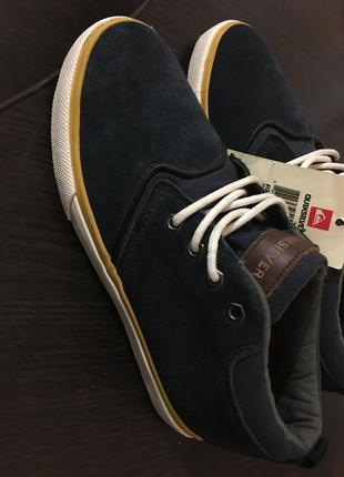 Кросівки, туфлі