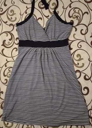Стильное платье !