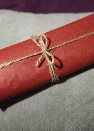 Дорожный гигиенический набор испания в подарочной уп!10 фото