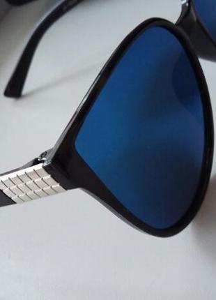 Стильные очки по очень приятной стоимости.