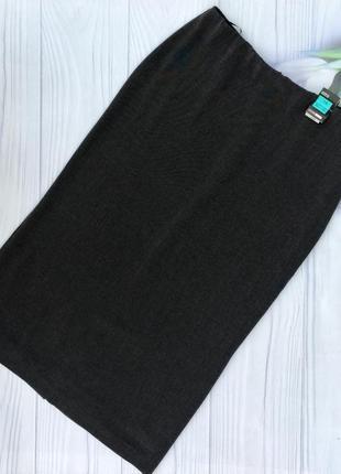 Стильная юбка marks&spencer