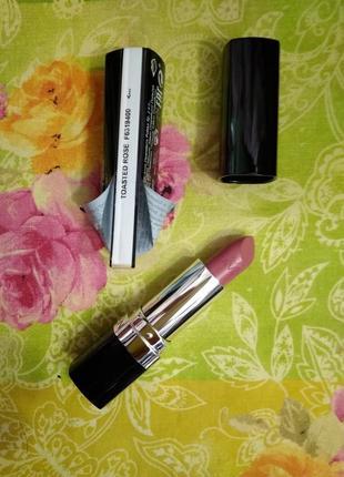 Губная помада ультра avon ultra color lipstick