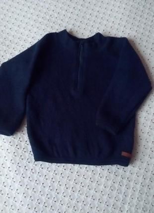 Термокофта з мериносової шерсті свитер шерстяной термо термобелье кофта светрик
