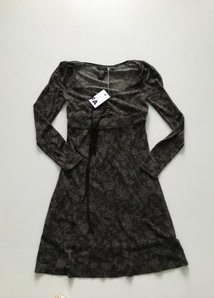 Платье castro арт 2058