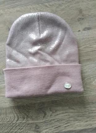 Молодіжна шапка