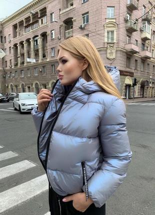🔥 курточка с капюшоном