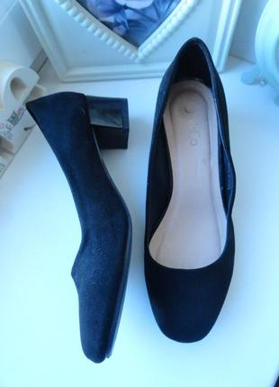 Классные очень удобные туфли