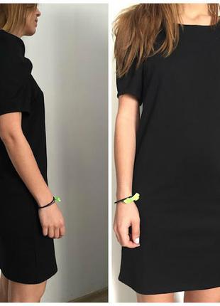 Базовое платье kira plastinina