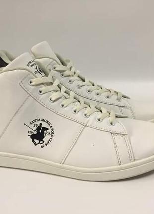 Кросівки smpc