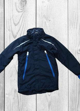 Куртка h&m