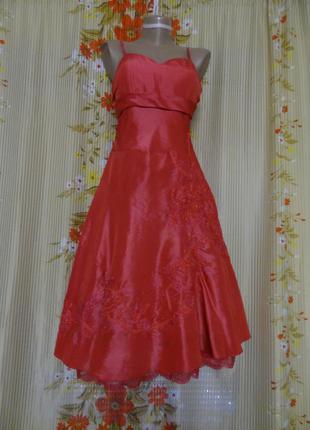 Платья на выпускной в кривому роге