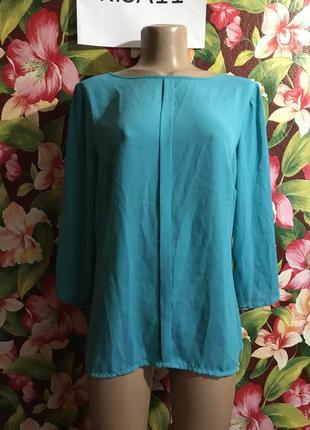 Супер блуза красивая спина