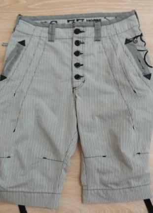 Очень классные шорты размер 27 28