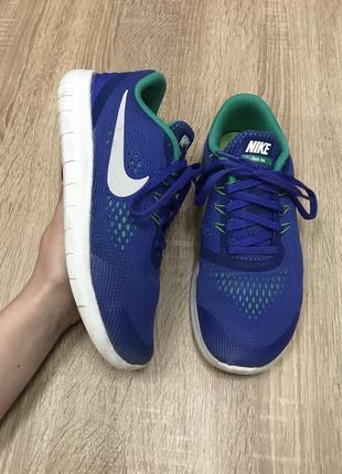 Nike 36 р кроссовки кросівки кросы .
