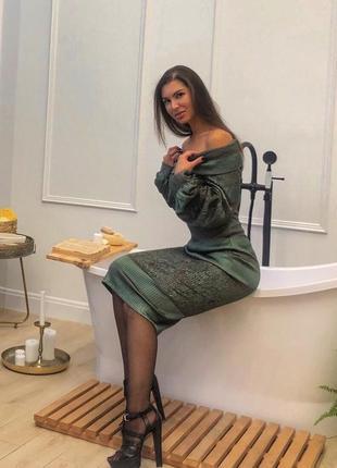 Платье,платье в обтяжку,платье на выход