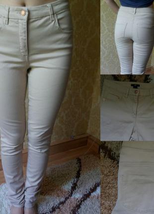 Джинсы/скинни/брюки/штаны