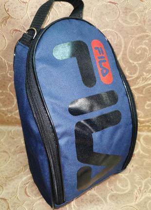 Сумка для обуви с длинным ремешком,сумка для сменки