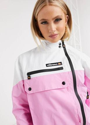 Куртка укорочённая от ellese