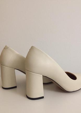 Туфлі patterns😻
