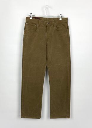 Джинсы marlboro classics jeans