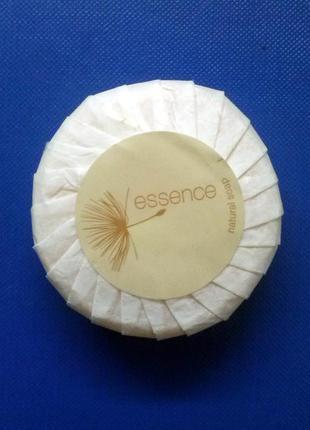 Мыло essence 25 g