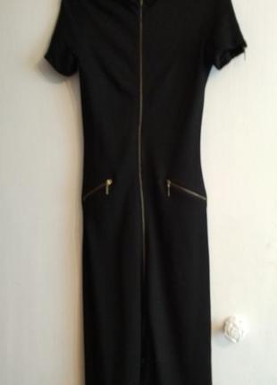 Супер платье для модниц