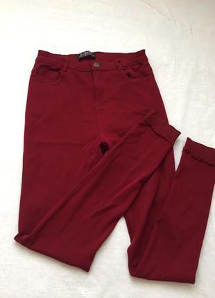 Джинсы брюки штаны 💐