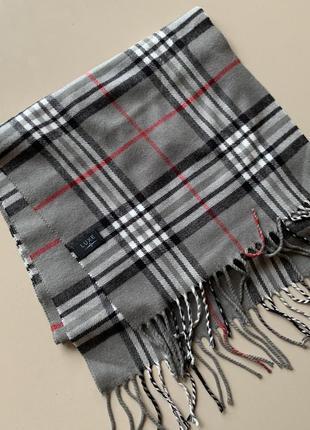 🍁шикарный шарф 🍁luxe 🍁вискоза 🍁